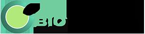 Biopulcher SL Logo